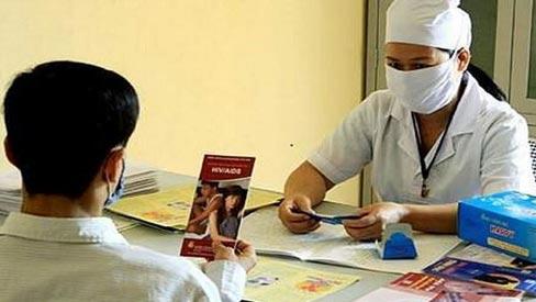 Bộ Y tế vào cuộc điều tra vụ người dân ở Phú Thọ nghi nhiễm HIV từ một phòng khám tư