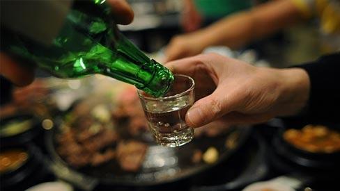 Cách giải rượu bia nhanh chóng, cực hiệu quả cho chồng các mẹ nên biết