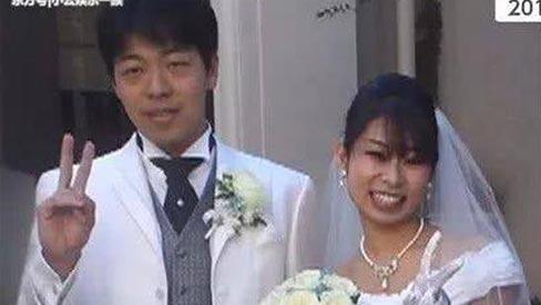 Nàng dâu chết tức tưởi, bị chôn xác sau nhà mẹ chồng và âm mưu thâm độc phía sau