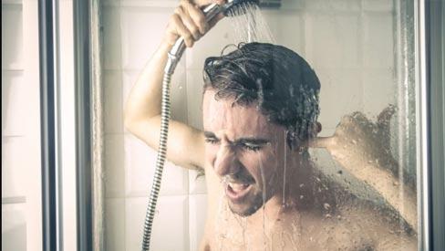 8 thói quen của đàn ông dễ chết sớm: Bỏ ngay 1 và 4 nếu không muốn vợ ung thư, vô sinh