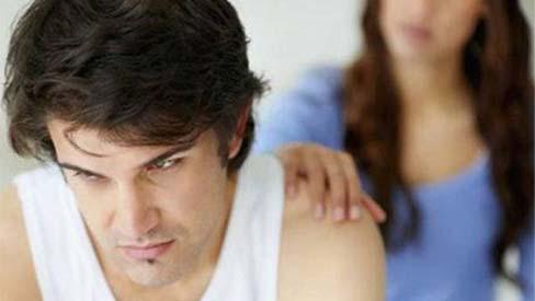 Những nguyên nhân hàng đầu gây vô sinh ở quý ông
