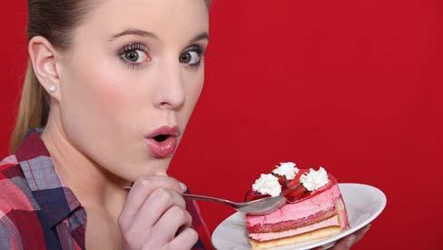 7 nguyên nhân khiến bạn không thể giảm cân