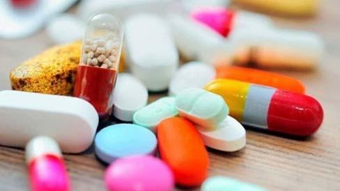 Hàng loạt công ty dược bị xử phạt nặng vì vi phạm quy định của Bộ Y tế