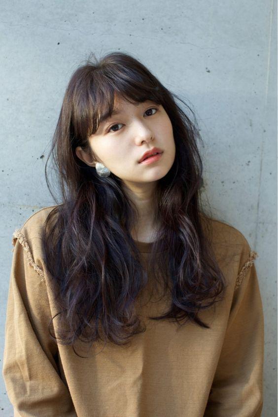 Bỏ túi 6 kiểu tóc đẹp cho nữ bắt kịp xu hướng trong mùa hè-6
