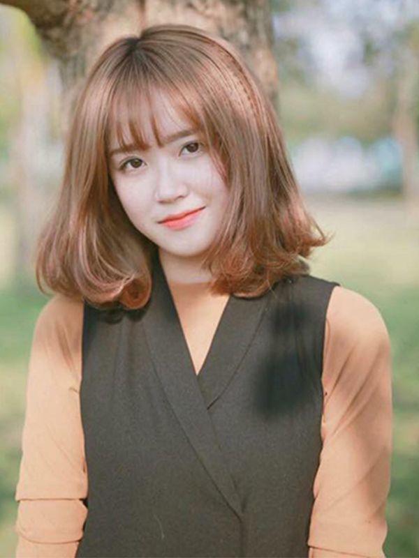 Bỏ túi 6 kiểu tóc đẹp cho nữ bắt kịp xu hướng trong mùa hè-3
