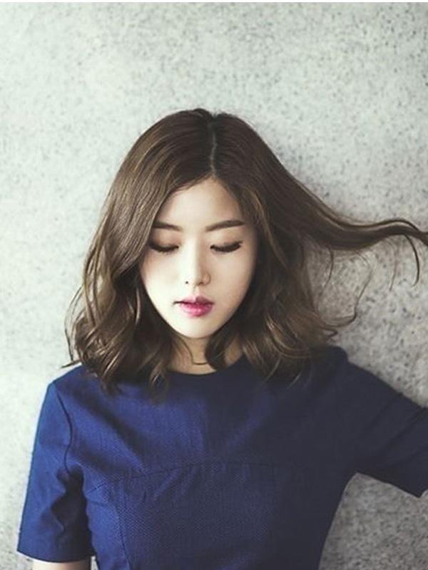 Bỏ túi 6 kiểu tóc đẹp cho nữ bắt kịp xu hướng trong mùa hè-4