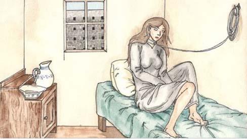 Dấu hiệu chồng đã hết yêu vợ nhưng vẫn không muốn ly hôn