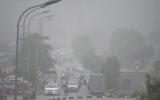 Bệnh thận mạn tính do không khí ô nhiễm gây ra đã có bằng chứng