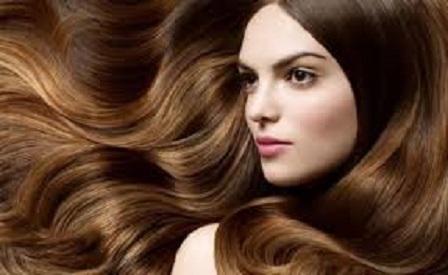 Bí quyết chăm sóc tóc đẹp óng ả từ sao Hàn