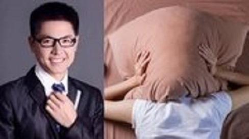 Do thói quen xấu khi ngủ nam giáo viên 35 tuổi đột tử trên bục giảng