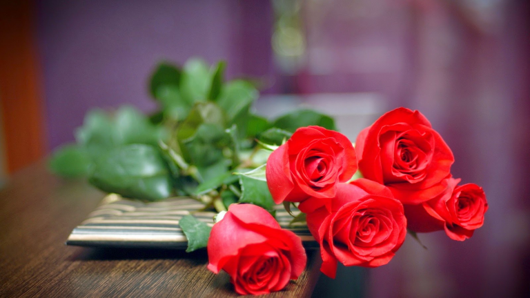 Bí quyết tặng quà cho người ấy nhân ngày 20 tháng 10 dành cho các chàng