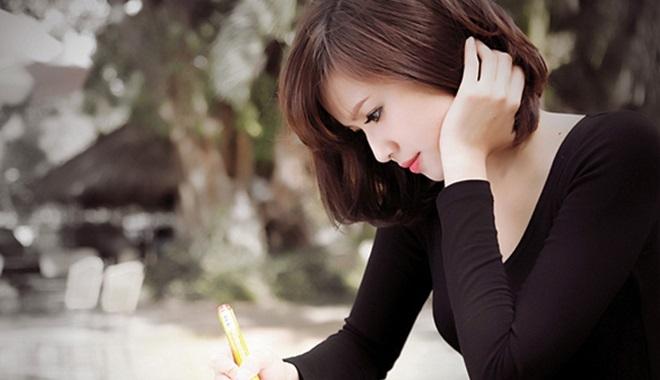 7 điều phụ nữ thông minh phải biết nhận thua chồng-1