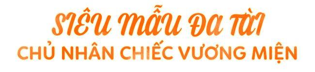 Minh Tú - Lan Khuê - Hoàng Thùy: Bộ ba mỹ nhân sinh năm 1992 cân đủ mọi chuẩn đẹp-10