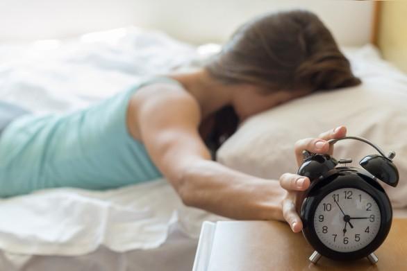 9 thói quen xấu cần loại bỏ ngay trong cuộc sống để tránh làm tổn thương thận của bạn-6