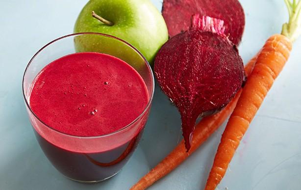 4 kiểu chế biến dễ gây mất chất dinh dưỡng: Nếu bạn mắc sai lầm này thì nên lưu ý sớm!-4