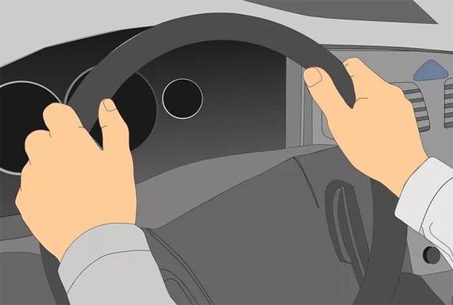Kỹ năng thoát hiểm khi ôtô rơi chìm xuống nước-2