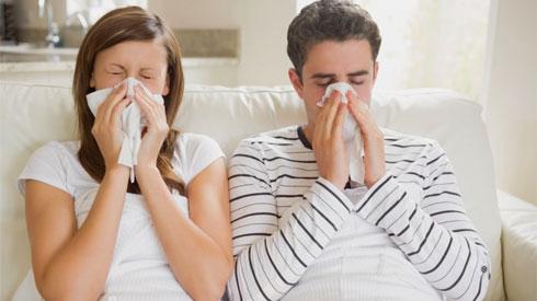 Viêm mũi dị ứng và hen suyễn: Dùng thuốc thế nào cho an toàn?