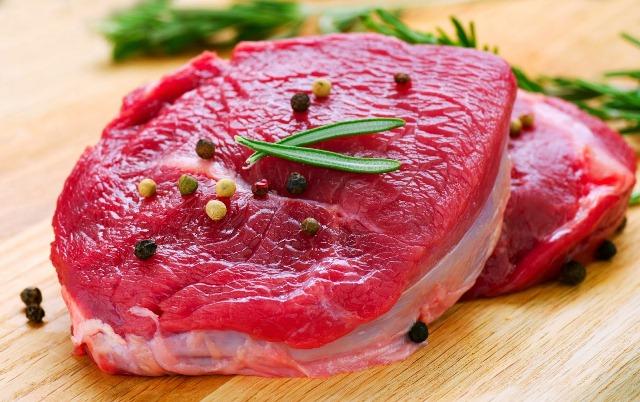5 thực phẩm bạn nên ăn khi bị thoái hóa cột sống-1