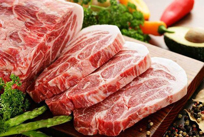 Đọc thông tin này ai cũng sẽ tiệt ăn nem chua, thịt lợn tái-1