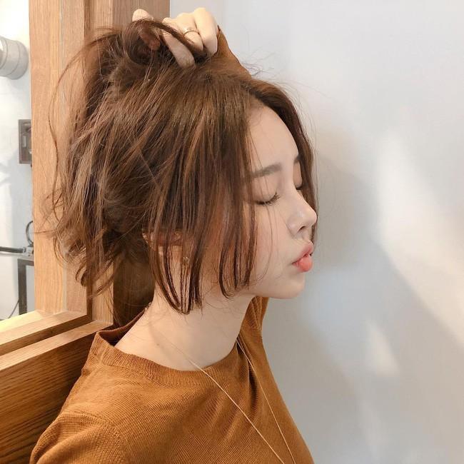 Nếu sấy xong thấy tóc cứ khô cong thì bạn đã không quan tâm đến những tips này rồi!-6