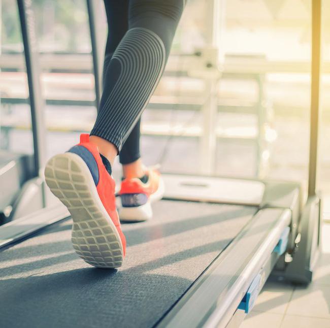 Nếu bạn không thể giảm cân thì hãy nghĩ đến những lý do này và biện pháp giải quyết-2