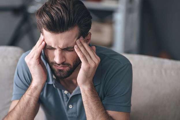 13 dấu hiệu ung thư mà nam giới không được bỏ qua-12