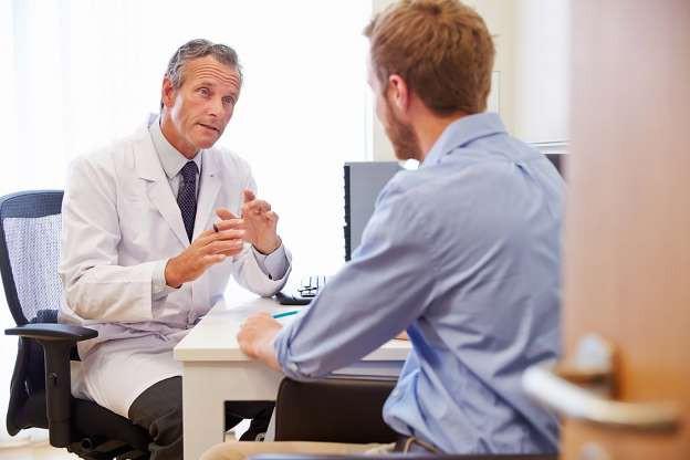 13 dấu hiệu ung thư mà nam giới không được bỏ qua-1