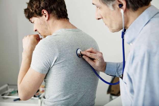 13 dấu hiệu ung thư mà nam giới không được bỏ qua-3