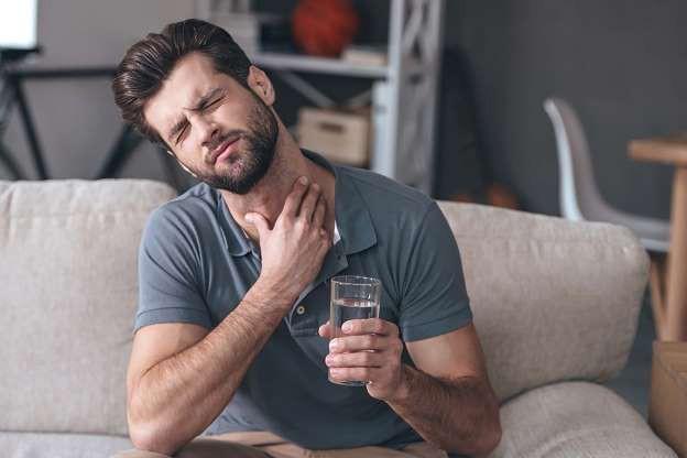 13 dấu hiệu ung thư mà nam giới không được bỏ qua-8
