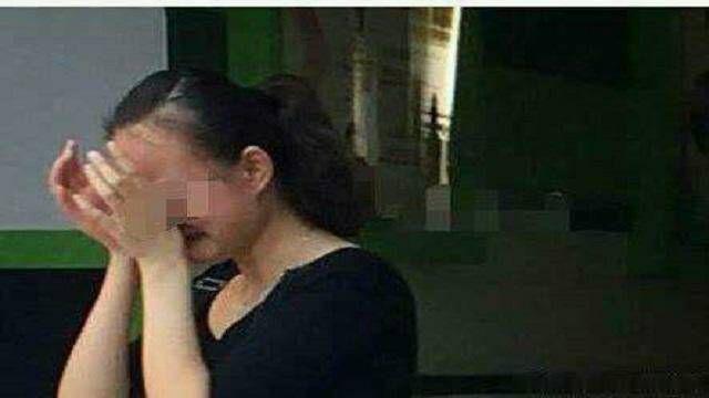 Bé gái 6 tuổi mắc bệnh phụ khoa, cảnh báo cha mẹ đừng cho trẻ ăn mặc kiểu tai hại-2