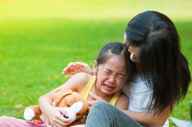 Bé gái 6 tuổi mắc bệnh phụ khoa, cảnh báo cha mẹ đừng cho trẻ ăn mặc kiểu tai hại-3