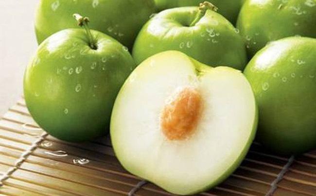 Có một loại quả  tốt hơn cả 100 lần táo đỏ: Hãy tận dụng để làm thuốc chữa bệnh, dưỡng nhan!-3
