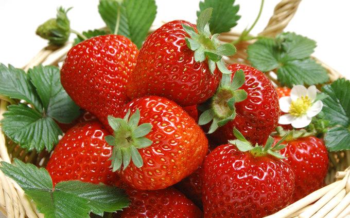 9 loại thực phẩm tuyệt đối không được sử dụng khi quá hạn-8
