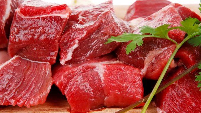 9 loại thực phẩm tuyệt đối không được sử dụng khi quá hạn-1
