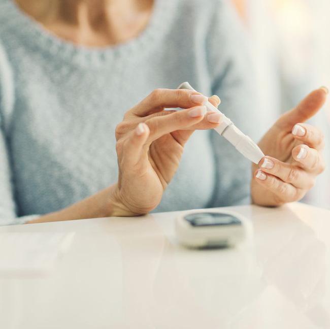 Giảm nguy cơ mắc bệnh ung thư phổi với những biện pháp đơn giản ai cũng làm được-7