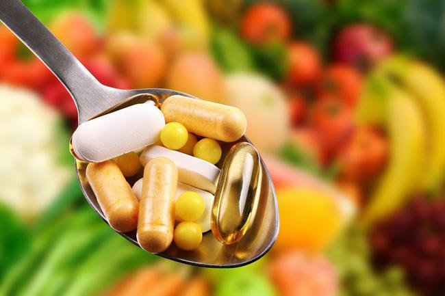 Những người áp dụng chế độ ăn Keto để đốt cháy mỡ thừa cần ghi nhớ bổ sung các loại thực phẩm này-4