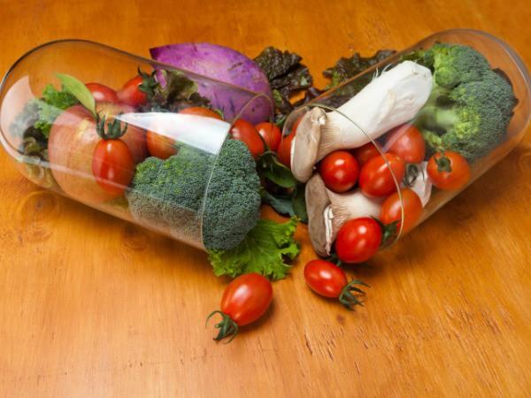 Những người áp dụng chế độ ăn Keto để đốt cháy mỡ thừa cần ghi nhớ bổ sung các loại thực phẩm này-5