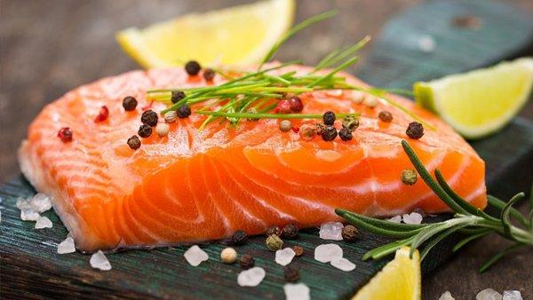 Người phụ nữ nhập viện cấp cứu vì ăn cá, cảnh báo bộ phận gây nguy hiểm-4
