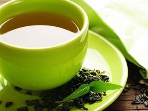 4 cách uống trà xanh gây hại sức khỏe: Nếu bạn đang mắc thì nên sửa ngay-1