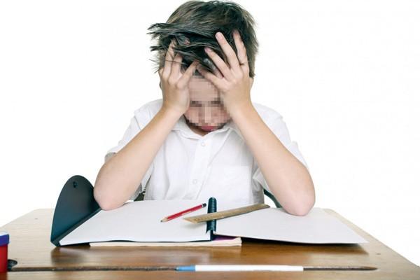 Nhiều trẻ còn rất nhỏ đã viêm dạ dày: BS tiết lộ nguyên nhân khiến nhiều cha mẹ giật mình-2