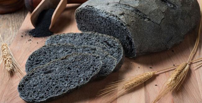 Những điều cần biết khi dùng than hoạt tính để chăm sóc sức khỏe-4