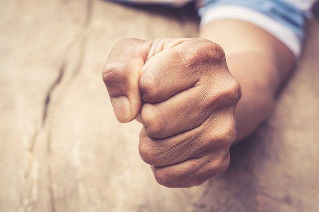 Chuyên gia hàng đầu nhắc bạn: 7 thói quen cần sửa ngay trước khi ung thư, bệnh tật tìm đến-1