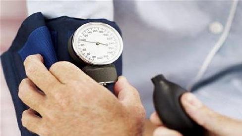 Nguy cơ huyết áp cao và cách phòng tránh vào mùa lạnh