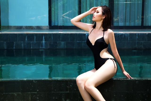 Top 8 mỹ nhân Việt có vòng ba 1m nóng bỏng, xếp đầu là Angela Phương Trinh rồi đến…-13