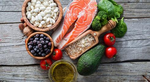 6 nguyên tắc của Keto mà bạn có thể áp dụng ngay để giảm cân