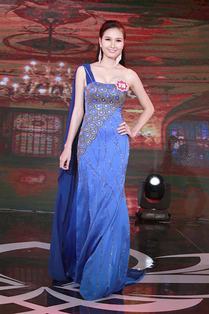 Vụ mỹ nhân Hoa hậu Việt Nam bị tố giật chồng: Nhân chứng mới xuất hiện khiến cục diện thay đổi-3
