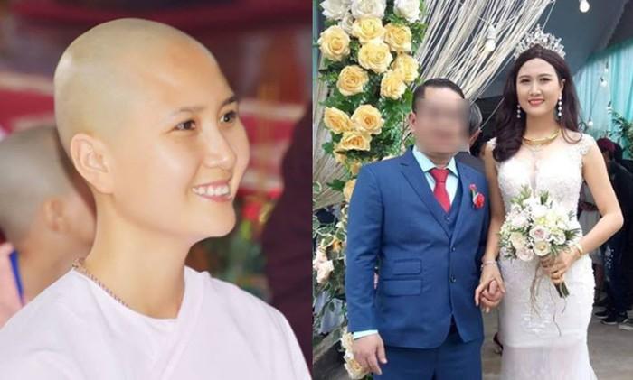 Vụ mỹ nhân Hoa hậu Việt Nam bị tố giật chồng: Nhân chứng mới xuất hiện khiến cục diện thay đổi-1
