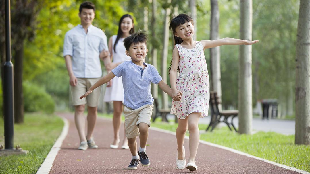Cách phòng bệnh hô hấp và chăm sóc trẻ  trong mùa đông-2