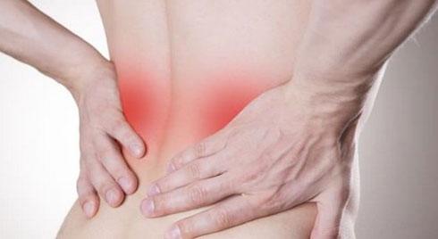 Suy thận cấp: dấu hiệu triệu chứng, nguyên nhân, chẩn đoán điều trị