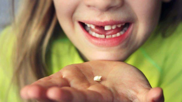Nha sĩ mách bạn làm sao để một hàm răng trắng bóng không cần thẩm mỹ-3